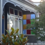 paintwork-older-home-in-sydney_0